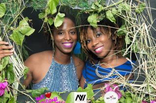 After WE LOVE TOUBANA » Jungle Party «