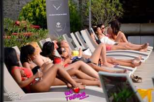 Private Pool Party Vol.5