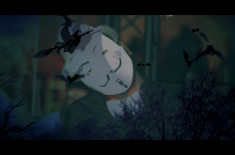 We Love Haloween – Teaser