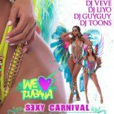 Sexy Carnival