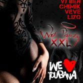Wet Party XXL